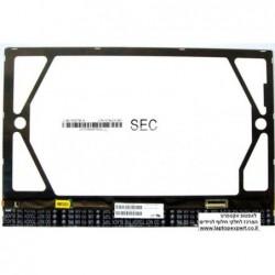 החלפת מסך למחשב נייד LTN101AL03-801  10.1 - 1 -