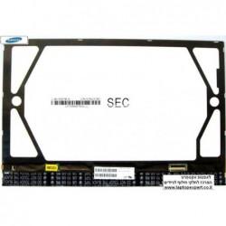 מסך להחלפה בטאבלט סמסונג Samsung Galaxy Tab 10.1 P7500 / P7510 LCD Screen - 1 -