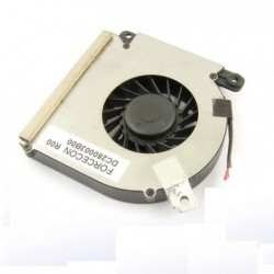 Dell Inspiron E1505 Cooling Fan DQ5D577D026 מאוורר למחשב נייד