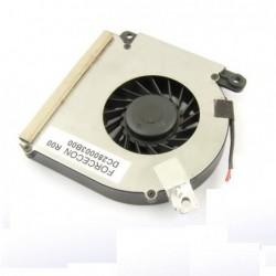 Dell Inspiron E1505 DQ5D577D026 лучший вентилятор ноутбук вентилятор