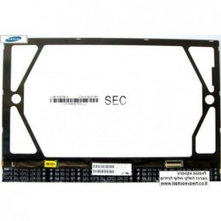 מסך להחלפה בטאבלט סמסונג Samsung Galaxy Tab 2 10.1 P5100 P5110 LCD Display Screen Replacement - 1 -