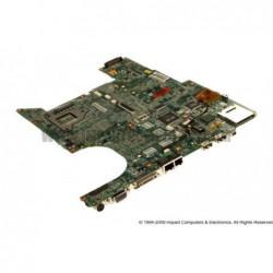 مروحة الكمبيوتر المحمول Dell Inspiron 6000/6400 مروحة UDQFZZR12CQU ديل