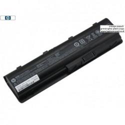 סוללה מקורית 6 תאים למחשב נייד HP Pavilion DV3-4000 Laptop Battery 586028-341, 593553-001, 593554-001 - 1 -