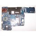 Dell Inspiron 6000 6400 9200 9300 9400 Cooling Fan YD615 מאוורר למחשב נייד