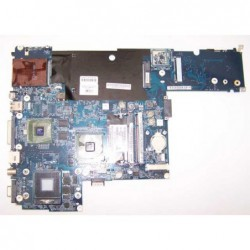 לוח אם למחשב נייד HP Pavilion DV5000 / DV8000 Intel Laptop Motherboard 430196-001 - 1 -