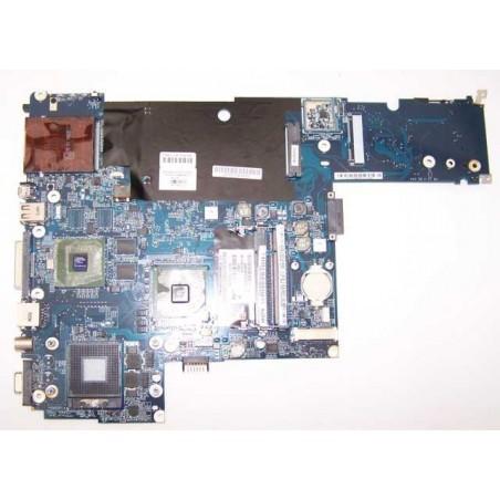مروحة الكمبيوتر المحمول Dell Inspiron 6000 6400 9200 9300 9400 مروحة أفضل YD615
