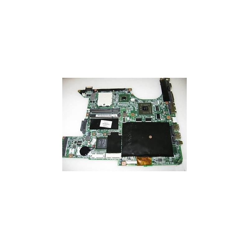 Dell Vostro 1000 Cooling Fan DQ5D577D026 מאוורר למחשב נייד דל