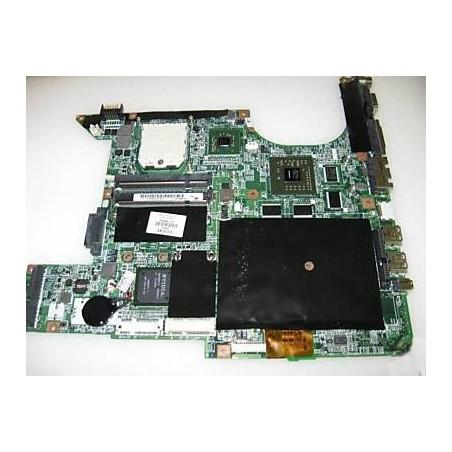 ديل فوسترو 1000 مروحة أفضل مروحة الكمبيوتر المحمول ديل DQ5D577D026