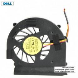 מאוורר למחשב נייד דל Dell Inspiron N5020 / M5030 / N5030 FAN / CPU Fan With intel CPU M0J50 - 1 -