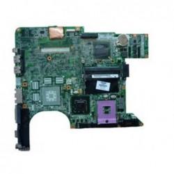 HP Pavilion dv6500 965 Motherboard לוח אם למחשב נייד - 1 -