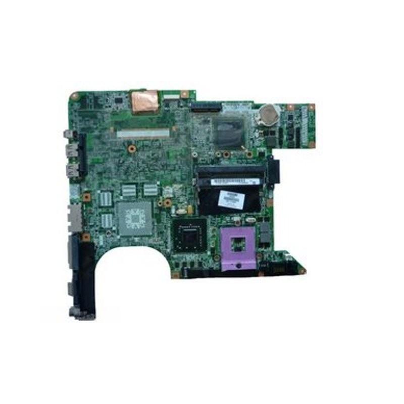 ديل فوسترو 1310/1510 مروحة مروحة الكمبيوتر المحمول