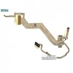 כבל מסך למחשב נייד אייסר Acer Aspire 6920 6920G 6935 6935G 6935Z Series 6017B0158801 LCD Screen Cable - 1 -