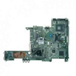 לוח אם להחלפה במחשב נייד HP DV1000 V2000 Laptop Motherboard 391884-001 - 1 -