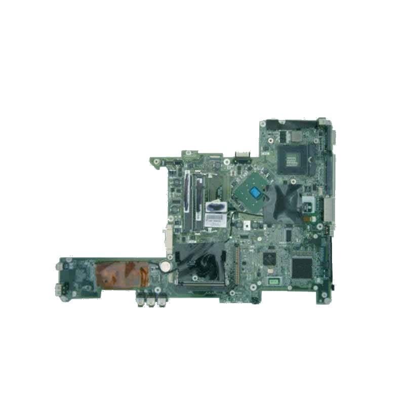 مروحة الكمبيوتر المحمول Dell Vostro 2510 مروحة