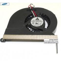 מאוורר למחשב נייד סמסונג Samsung RV520 RV511 RV515 - CPU Cooling Fan BA31-00098C KSB0705HA - 1 -
