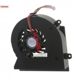מאוורר למחשב נייד טושיבה Toshiba Satellite L500 , L500D , L505 , L505D Laptop Cooling Fan - V000170240 - 1 -