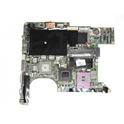 Ноутбук Dell Широта D620 D630 D631 YT944 лучший PD099 Вентилятор Вентилятор