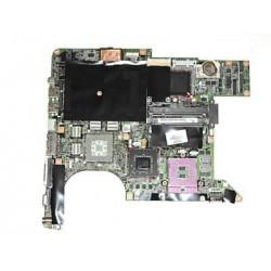 HP dv9000 Series Intel לוח אם למחשב נייד - 1 -