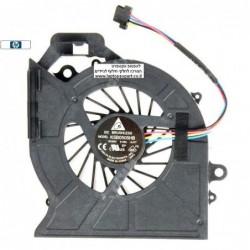מאוורר למחשב נייד HP Pavilion DV6-6100 DV6-6000 DV6-6050 DV6-6090 Cooling Fan MF60120V1-C181-S9A - 1 -