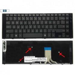 מסגרת מסך למחשב נייד אל.גי Lg C500 C-500 Laptop LCD Front Bezel Cover 13N0-WYA0A01 0A