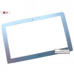 """מסגרת מסך למחשב נייד מקבוק אייר Apple Macbook Air 11.6"""" A1370 - MC505 MC506 MC968 MC969 - 1 -"""