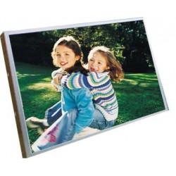 החלפת מסך למחשב נייד LED WXGA HD 1366x768 LED LCD Screen