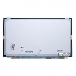 מסך / צג להחלפה במחשב נייד Samsung LTN156AT20 Slim 15.6 WXGA HD laptop LCD screens - 1 -