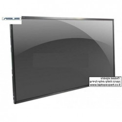 "תיקון מסך / החלפה למחשב נייד אסוס Asus X501 X501A 15.6"" WXGA HD Glossy (LED backlight) Laptop LCD Screen - 1 -"