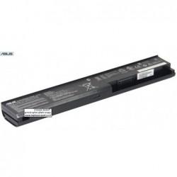סוללה בטריה מקורית למחשב נייד אסוס 6 תאים Asus A32-X401 X301 X301A X401 X401A X501 X501A Series 6 Cell Laptop Battery - 1 -