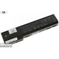 סוללה בטריה מקורית למחשב נייד HP Battery For HP Probook 628666-001, 628668-001, CB2F, CC06XL, DB2F, HSTNN-I90C, QK642AA - 1 -