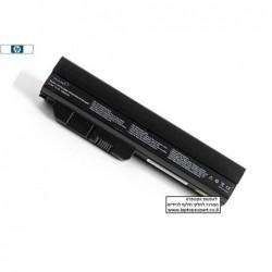 סוללה מקורית למחשב נייד HP DM1 DM2 Mini 311c HSTNN-OB0N , HSTNN-Q44C , HSTNN-DB0N , HSTNN-UB0N , VP502AA - 1 -