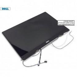 קיט מסך להחלפה במחשב נייד דל Dell XPS 14z / L412z FX8H0 JYF5Y Laptop Screen - 3 -