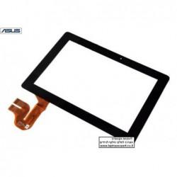 """מסך מגע (דיגיטייזר - זכוכית) לאסוס טאבלט Asus Transformer Pad TF700 TF700T 10.1"""" Touch Screen Digitizer Glass - 1 -"""