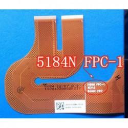 מטען מקורי למחשב נייד אסוס Asus K52 K53 K70 K73 M60 N61 N71 N73 - 90Watt 19V 4.74A Ac Adapter