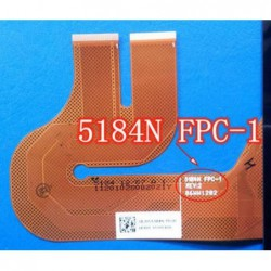 """מסך מגע (דיגיטייזר - זכוכית) לאסוס טאבלט Asus Transformer Pad TF700 TF700T 10.1"""" Touch Screen Digitizer Glass - 4 -"""