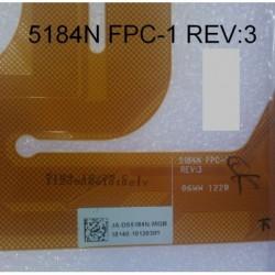 מטען מקורי למחשב נייד אסוס Asus U30 U31 U33 U41 U43 U53 U6 - 90Watt 19V 4.74A Ac Adapter