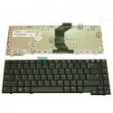 شاحن الأصلي لكمبيوتر محمول لينوفو لينوفو N500/E520 11433 بو محول التيار المتردد 90W 92 ف 1108 20V ب ADP-65YB، 41R4515