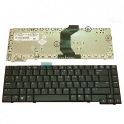 החלפת מקלדת למחשב נייד HP Compaq 6535b / 6735b - 1 -