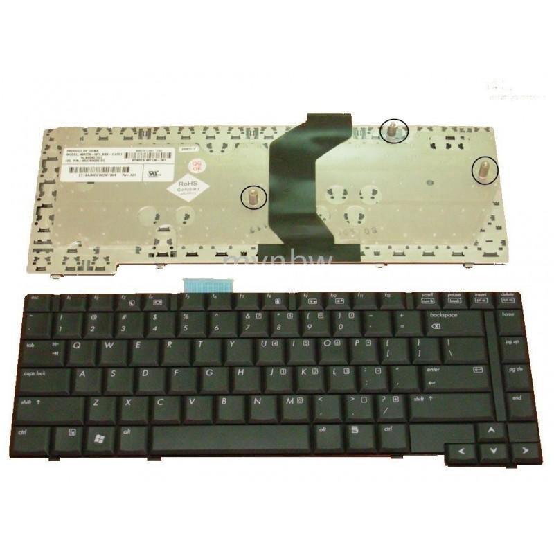 מטען מקורי למחשב נייד לנובו Lenovo N500 / G530 90W AC Adapter ADP-65YB B , 41R4515