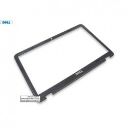 מסגרת מסך למחשב נייד דל Dell Inspiron 14Z N411Z Laptop LCD Screen Bezel - 00RRNN 0RRNN - 1 -