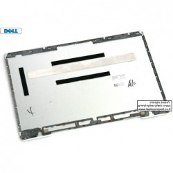 גב מסך למחשב נייד דל Dell XPS 14z L412z LCD Top Back Cover WF79Y - 1 -