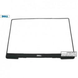 מסגרת מסך למחשב נייד דל Dell XPS 14z L412z LCD Front Bezel AP0JN000000 , GNSK1 , 07V8Y2 - 1 -