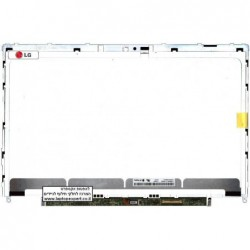 החלפת מסך למחשב נייד Lucom F2140WH6-A20GF0-A LCD screen 14 inch LED 1366x768 WXGA HD - 1 -