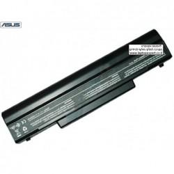 סוללה מקורית למחשב נייד אסוס Asus z37, z37a, z37e, z37ep, z37k, z37s, z37sp, z37v - A32-Z37, A33-Z37 Laptop Battery - 1 -