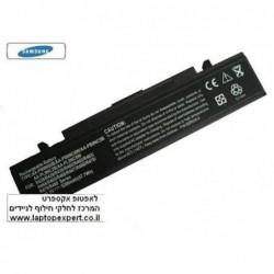 סוללה מקורית לנייד סמסונג Samsung RC510, RC520, RC530, RC730, RF510, RF511, RF710, RF711, RV510, RV511 Laptop Battery - 6 Cell -