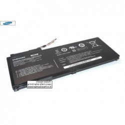 מטען לטאבלט אסוס Asus 15V 1.2A Tablet Laptop Ac Adapter EEE PAD TF201, SL101, TF300, TF101, TF300T, TF700T