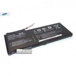 סוללה מקורית לנייד סמסונג Samsung QX310 QX411 QX510 NP-SF410 NP-SF510 NP-SF511Battery BA92-07034A ,  AA-PN3VC6B - 1 -