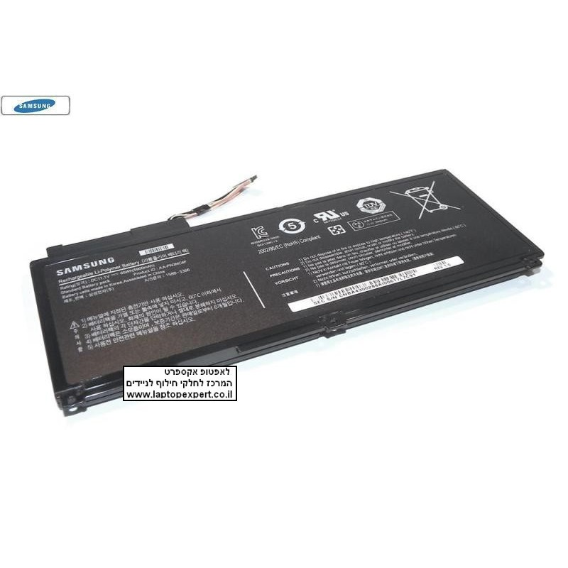 מרענן מטען לטאבלט אסוס Asus 15V 1.2A Tablet Laptop Ac Adapter EEE PAD OS-18