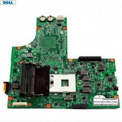 לוח להחלפה במחשב נייד דל Dell Inspiron 15R N5010 Motherboard Y6Y56 0Y6Y56 - 1 -