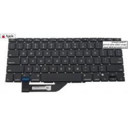 סוללה מקורית למחשב נייד Lenovo ThinkPad Edge E220s / E420s 42T4931 49Wh 42T4928 42T4931 Battey